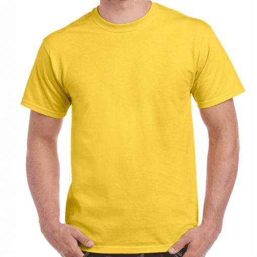 beszólt elástam póló – Póló Zóna 7c2dabb97a